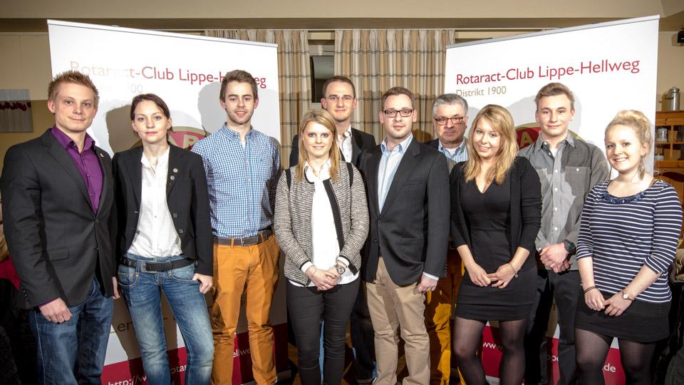 Erster_Vorstand_des_Rotaract_Club_Lippe-Hellweg